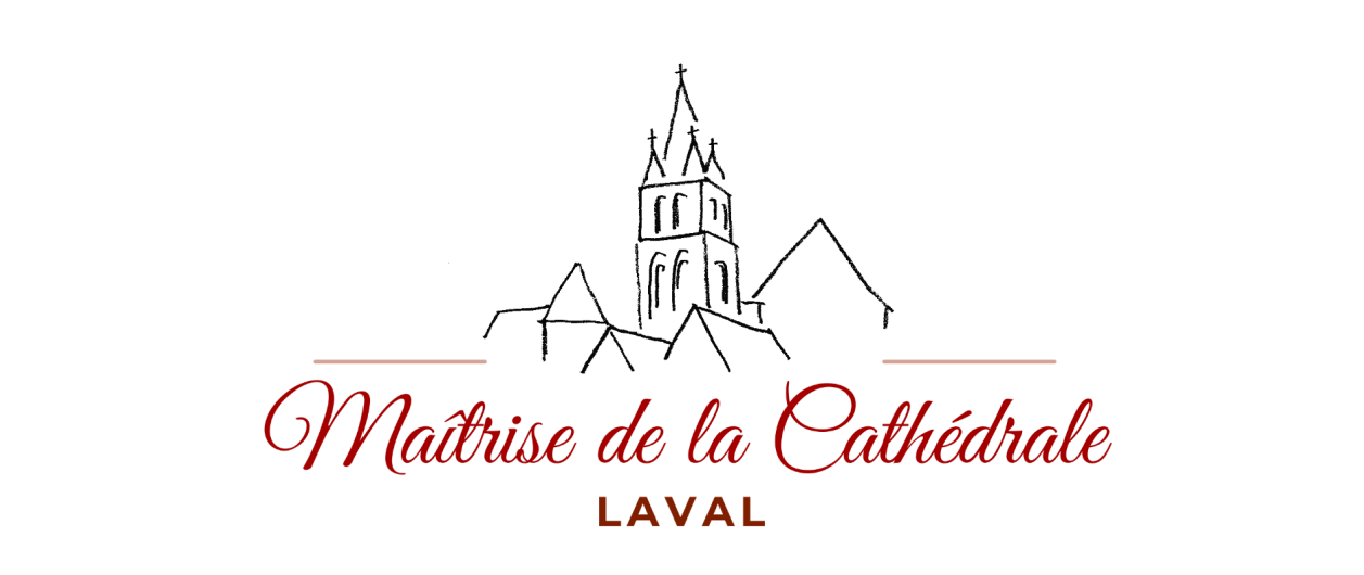 Maîtrise de la cathédrale de Laval